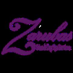 Zarubas Salon and Day Spa
